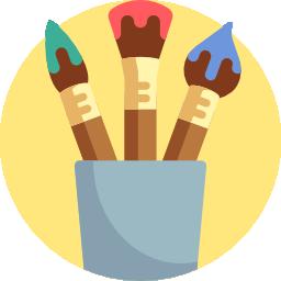 Créer votre logo personnalisé avec Propulsy