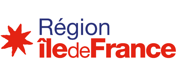Aide numérique Île-de-France