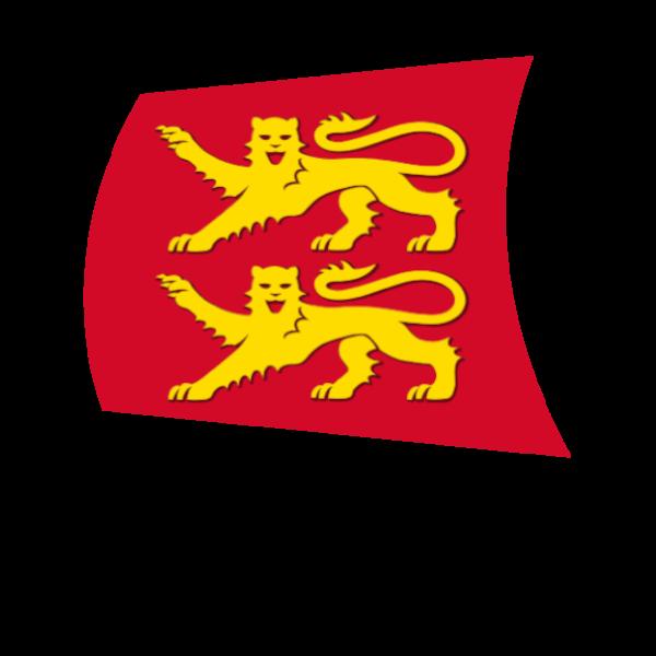 Aide numérique Normandie