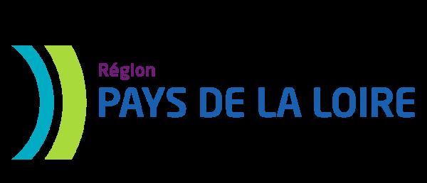 Aide numérique Pays de la Loire