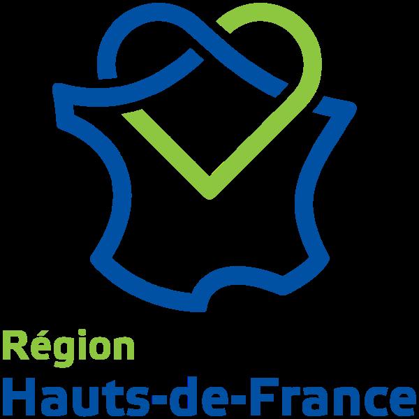Aid numérique Hauts-de-France