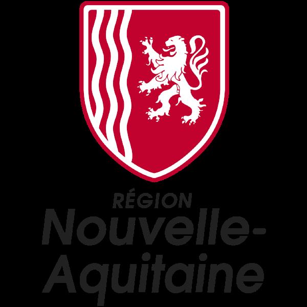 Aide numérique Nouvelle Aquitaine