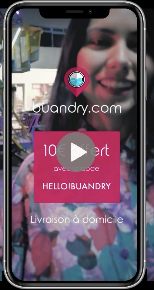 Propulsy - Buandry 1