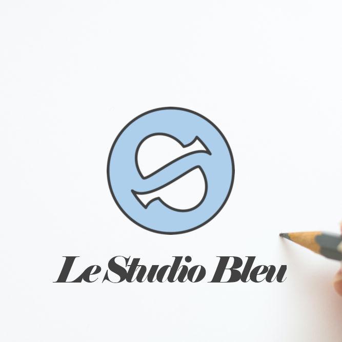 Propulsy - Le_Studio_Bleu
